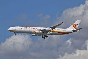 Pragmea Reizen ticket aanbiedingen Suriname3