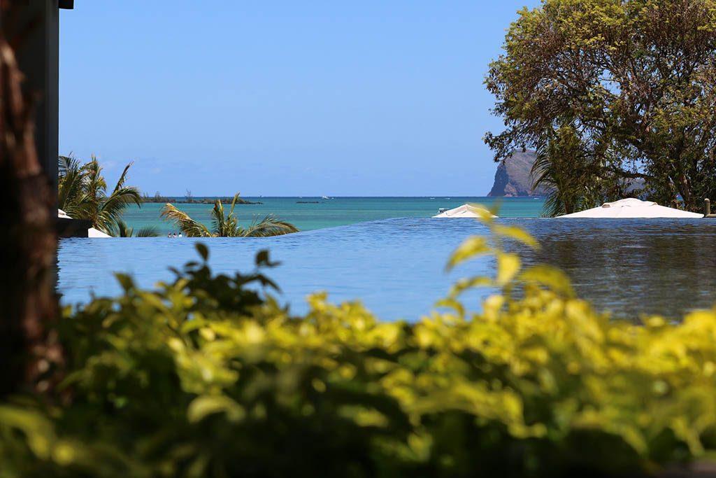 Goedkope KLM tickets naar Mauritius vanaf 699 euro 1