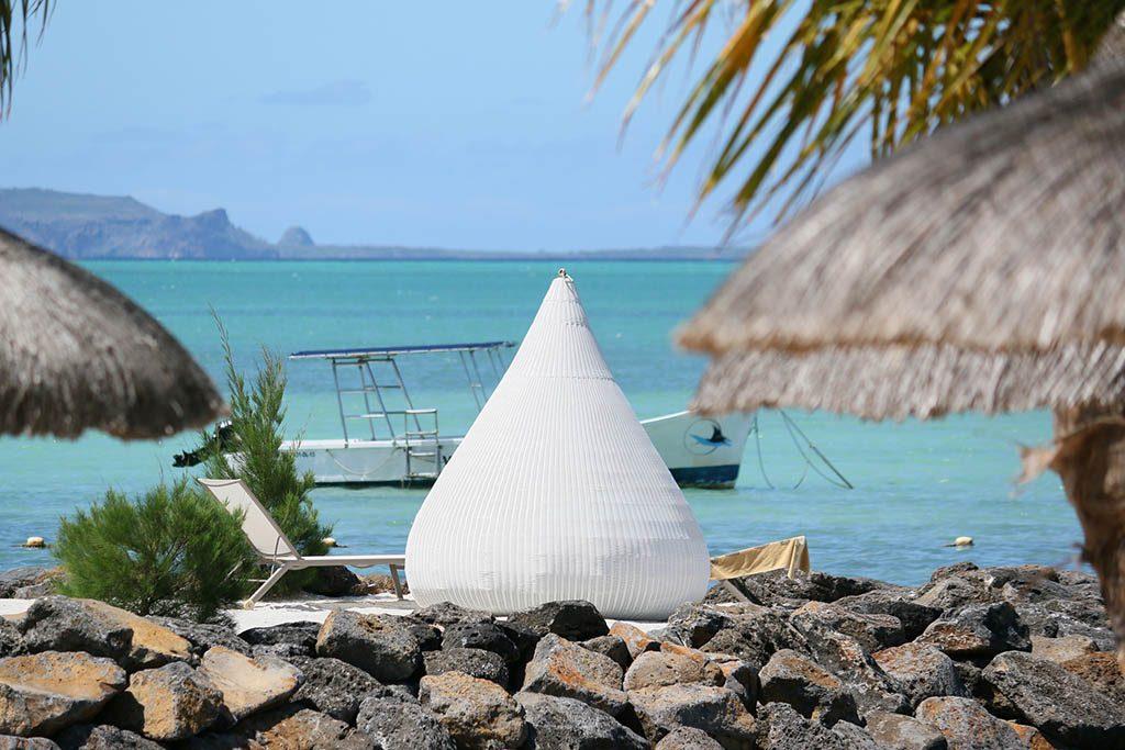 Goedkope KLM tickets naar Mauritius vanaf 699 euro2