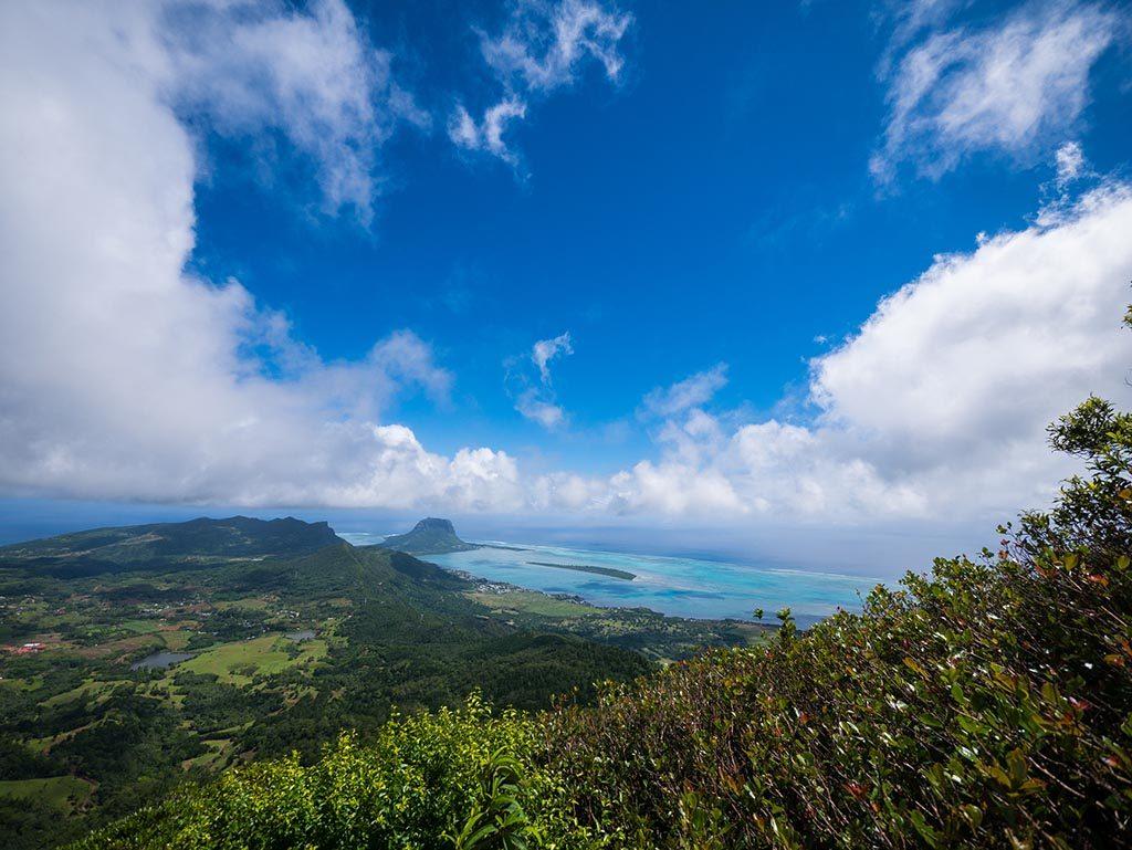 Goedkope KLM tickets naar Mauritius vanaf 699 euro3