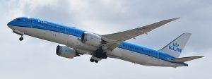 Goedkope KLM tickets naar Mauritius vanaf 699 euro4