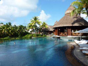 Goedkope KLM tickets naar Mauritius vanaf 699 euro5