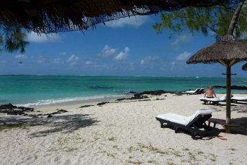 Goedkope KLM tickets naar Mauritius vanaf 699 euro6