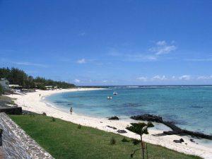 Goedkope KLM tickets naar Mauritius vanaf 699 euro7