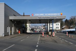 Online vignet kopen voor snelwegen in Italie 4