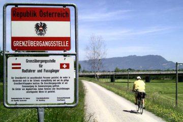 Online vignet kopen voor snelwegen in Oostenrijk3