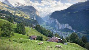 Online vignet kopen voor snelwegen in Oostenrijk5