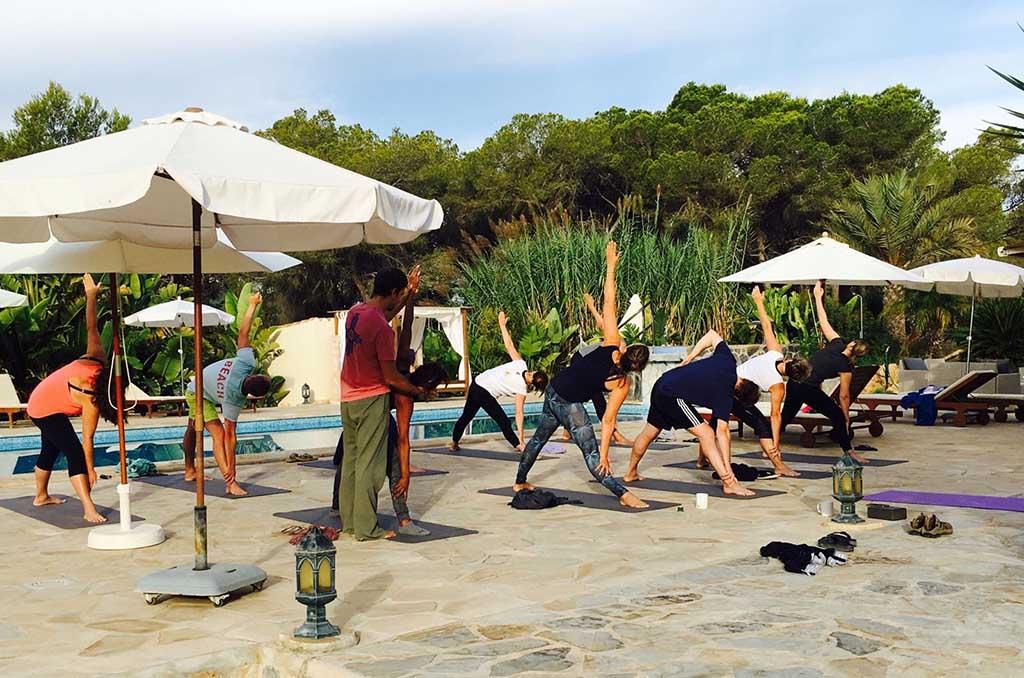 Yoga-vakanties-en-reizen-Ibiza25