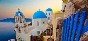 Goedkope Eliza Was Here vakanties naar Griekenland1