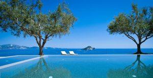 Goedkope Eliza Was Here vakanties naar Griekenland11