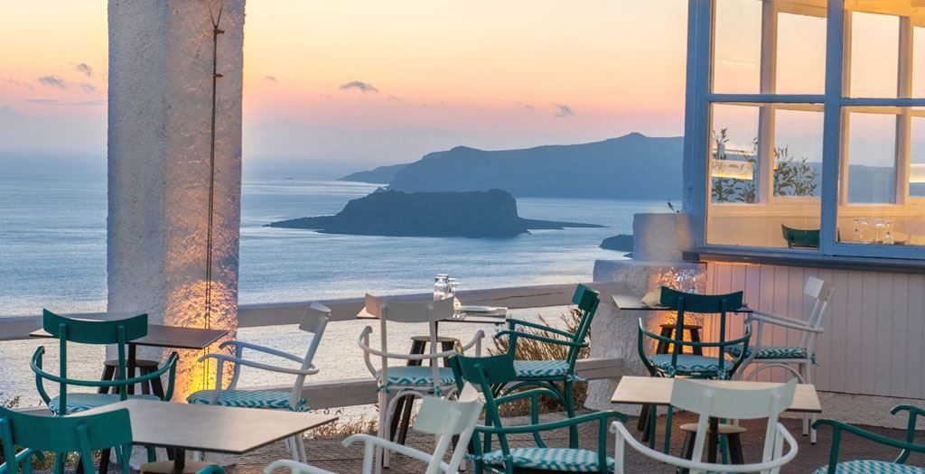 Goedkope Eliza Was Here vakanties naar Griekenland5