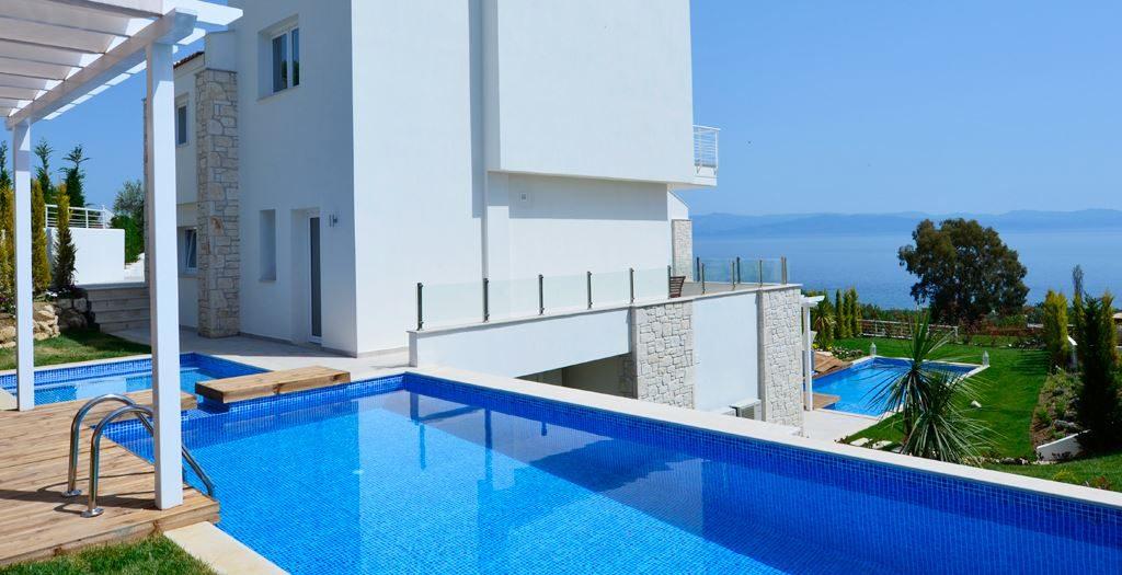 Goedkope Eliza Was Here vakanties naar Griekenland6
