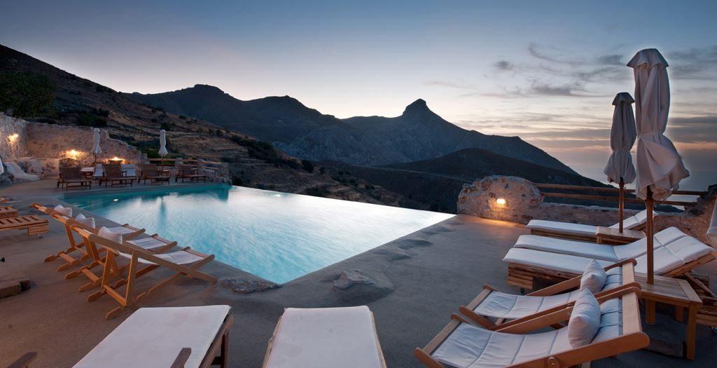 Goedkope Eliza Was Here vakanties naar Griekenland7