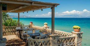 Goedkope Eliza Was Here vakanties naar Griekenland9