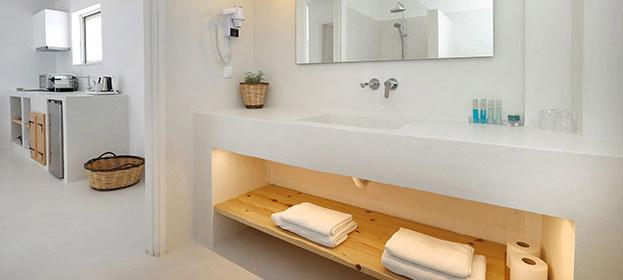 goedkope badkamer belgie: sydati budget complete badkamer laatste, Badkamer