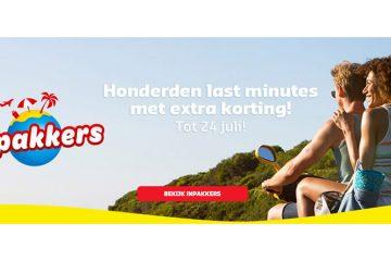 Extreem goedkope last-minutes naar Portugal4