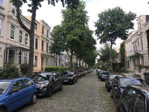 Bremen als weekendje weg of citytrip tussenstop17