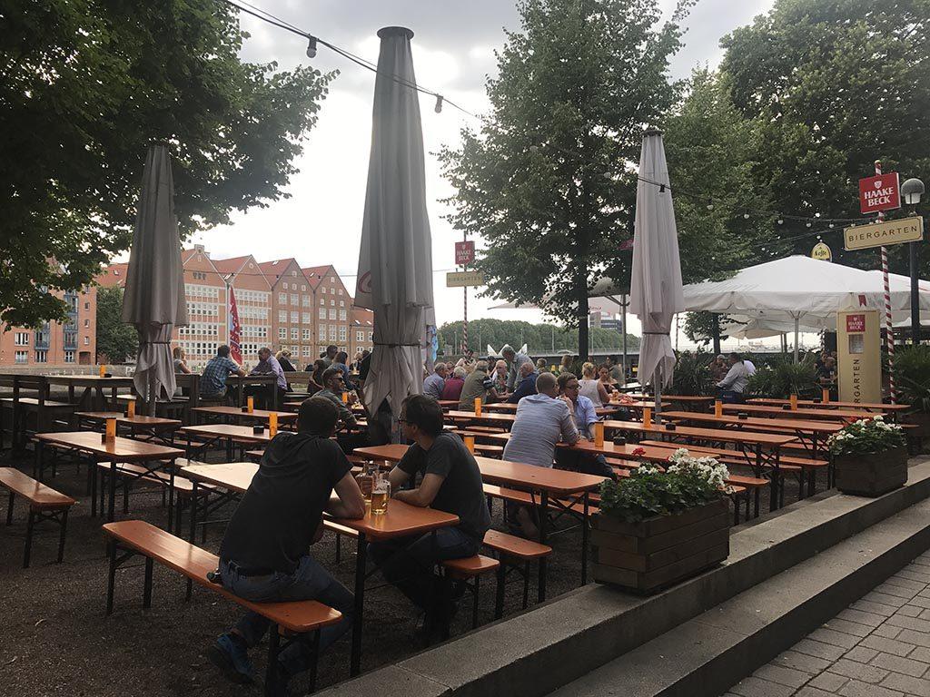 Bremen als weekendje weg of citytrip tussenstop23