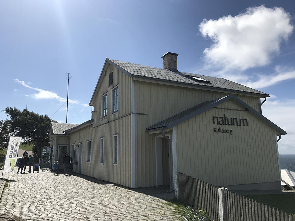 Actieve vakanties in Zuid-Zweden3