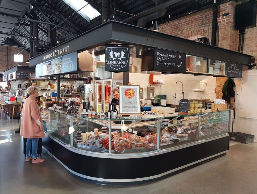 Culinair genieten in Zuid-Zweden21