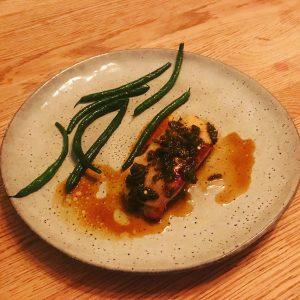 Culinair genieten in Zuid-Zweden36