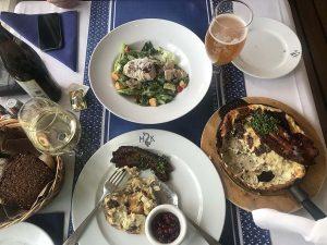 Culinair genieten in Zuid-Zweden5
