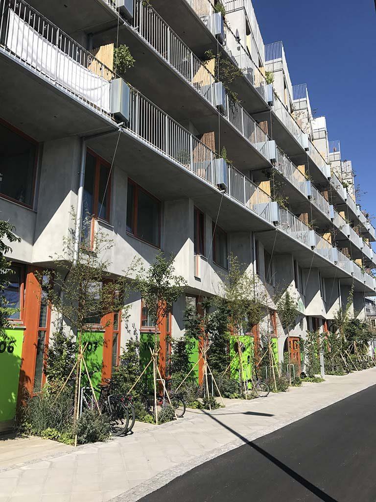 Malmo als citytrip in combinatie met Kopenhagen17