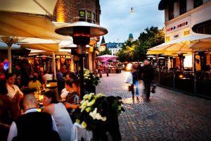 Malmo als citytrip in combinatie met Kopenhagen21