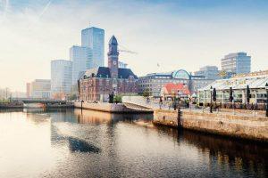 Malmo als citytrip in combinatie met Kopenhagen27