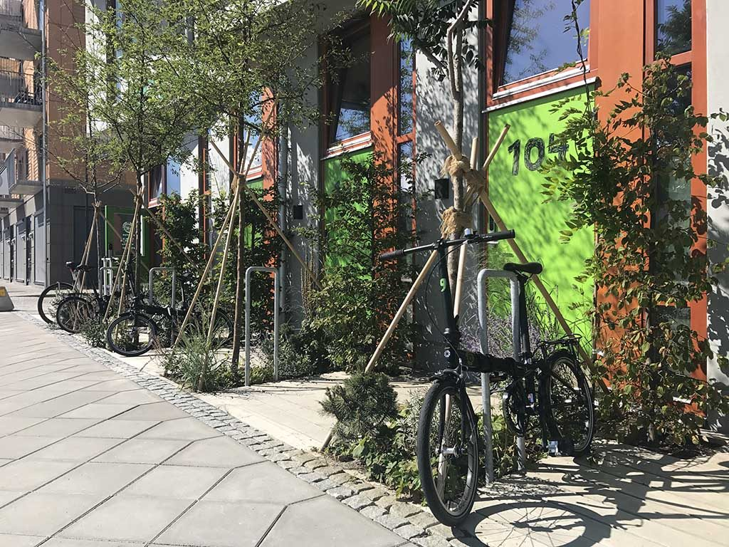 Malmo als citytrip in combinatie met Kopenhagen3
