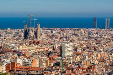 Stedentrip-goedkoop-weekendje-Barcelona2