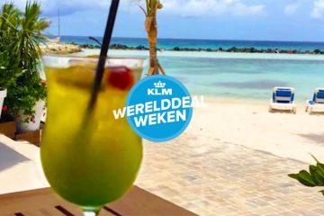 Wanneer-zijn-de-KLM-Werelddeal-weken-2018-januari-1