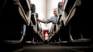 Alle fabels over goedkope vliegtickets-Door een luchtvaartexpert3