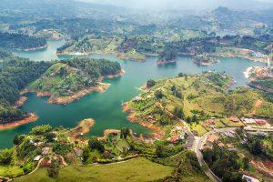 Goedkope-vakantie-en-rondreis-Colombia6