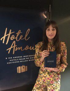 Hotel Amour Joline van den Oever bestellen2