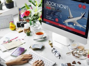 Zo-vind-jij-goedkope-vliegtickets-Hier-alle-Tips-en-Tricks