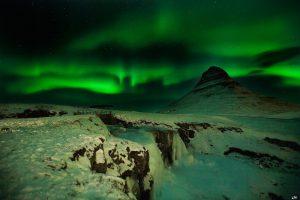 Beste plek om het Noorderlicht te zien2