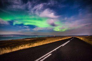 Beste plek om het Noorderlicht te zien4