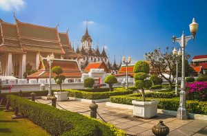 Goedkope-vliegtickets-naar-Bangkok4