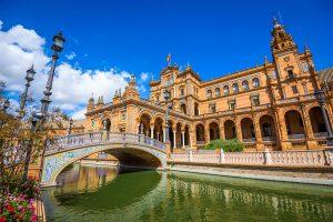 Stedentrip-Sevilla-Granada-Cordoba-Alhambra1