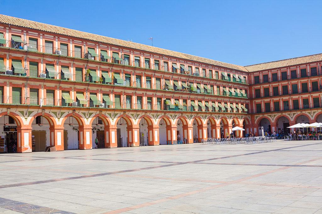 Stedentrip-Sevilla-Granada-Cordoba-Alhambra12