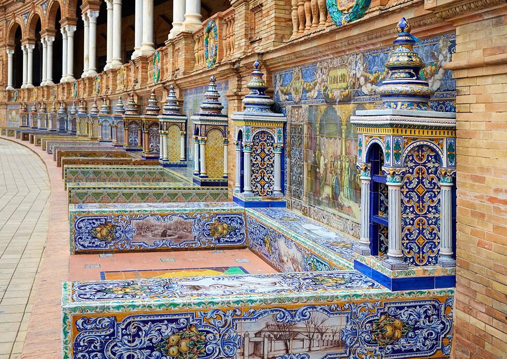 Stedentrip-Sevilla-Granada-Cordoba-Alhambra14