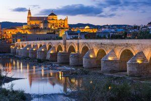 Stedentrip-Sevilla-Granada-Cordoba-Alhambra15