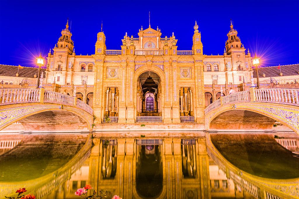Stedentrip-Sevilla-Granada-Cordoba-Alhambra2