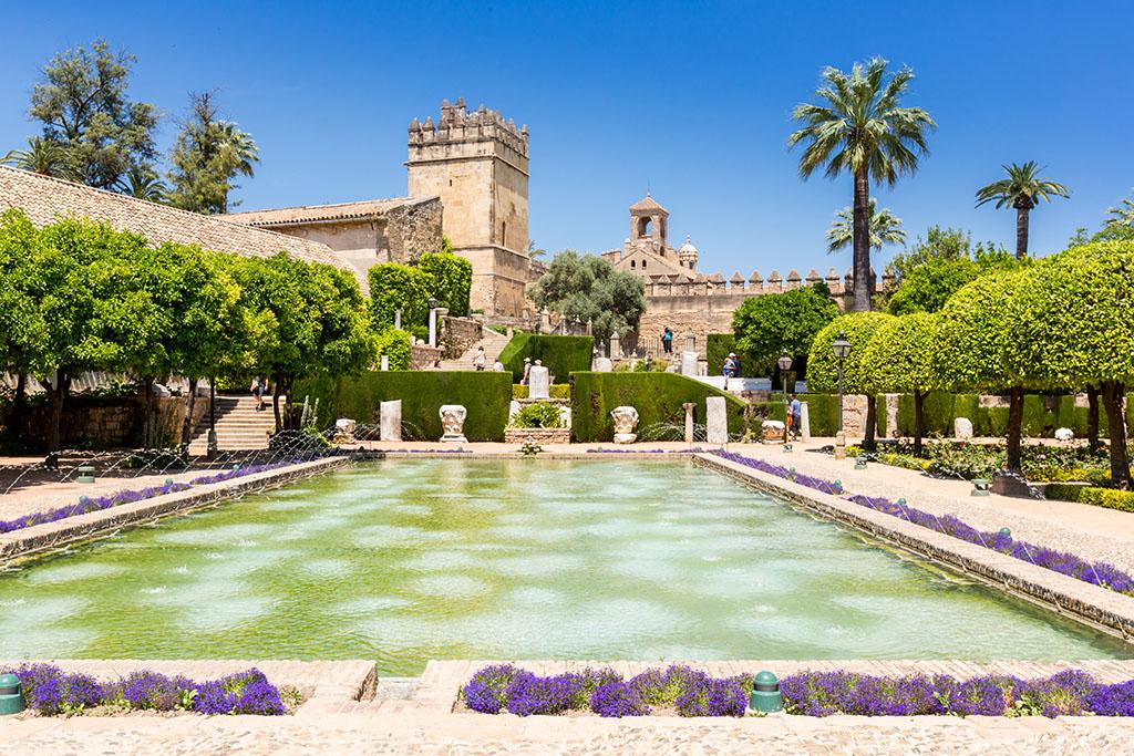Stedentrip-Sevilla-Granada-Cordoba-Alhambra3