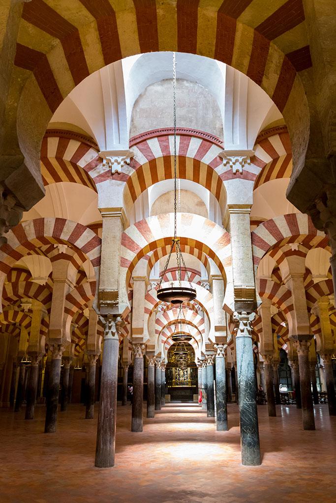 Stedentrip-Sevilla-Granada-Cordoba-Alhambra4