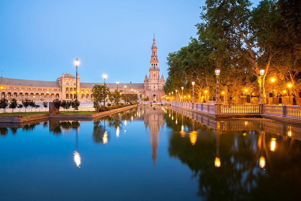 Stedentrip-Sevilla-Granada-Cordoba-Alhambra5