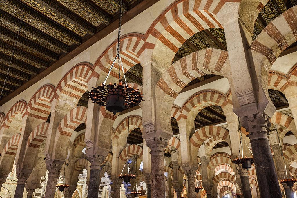 Stedentrip-Sevilla-Granada-Cordoba-Alhambra9