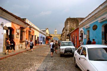 De-zeven-hoogtepunten-van-een-rondreis-door-Guatamala3
