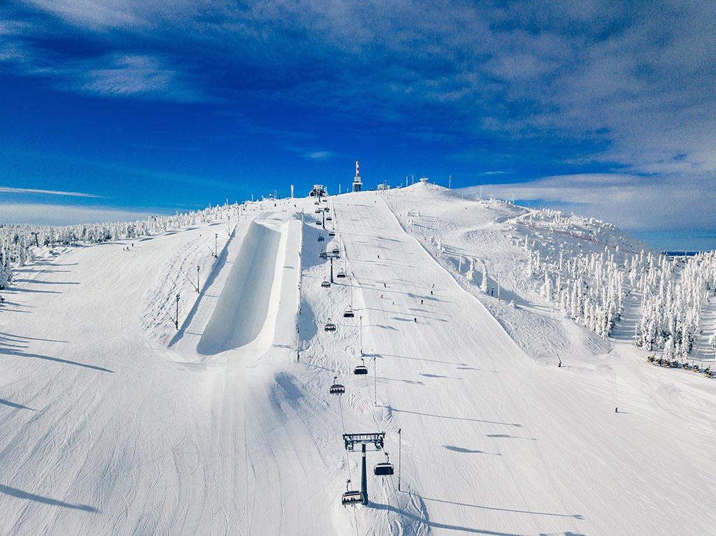 Goedkope-Noorderlicht-reis-naar-Lapland-inclusief-excursies-met-TUI-4